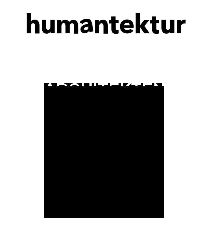 humantektur
